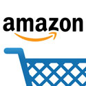 Banner Amazon