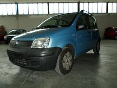 PANDA 1100