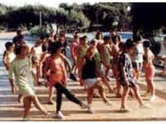 assunzioni per animazione turistica: bambini, sport, ballo, tecnici, ecc.