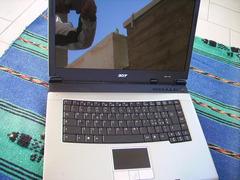Ricambi Computer portatile Acer