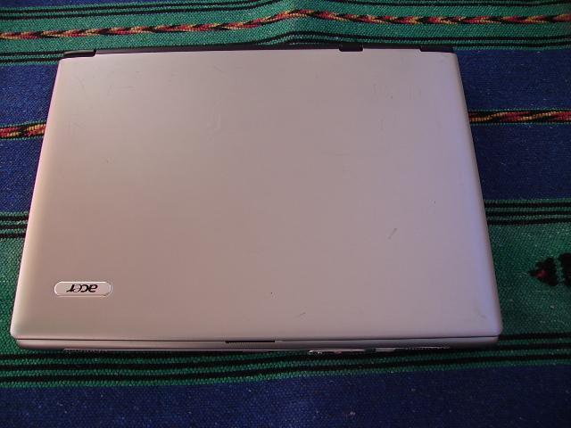 Ricambi Computer portatile Acer - 2