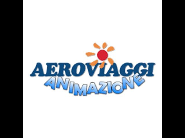 Aeroviaggi seleziona Animatori Turistici anche prima esperienza Stage gratuito