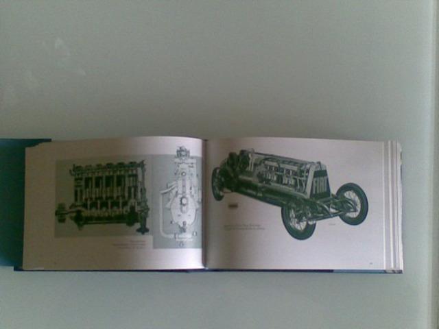 Cofanetto FIAT tutte le auto dal 1899 al 1999 - 3