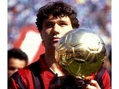 Partite MILAN e servizi campionati in DVD - Colleziona i grandi trionfi rossoneri