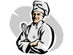 CAMERIERE  lavapiatti  PIZZAIOLO  e cuoco  vitto e alloggio inclusi