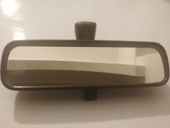 Specchietto retrovisore interno centrale