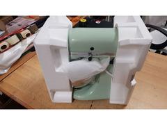 Robot Cucina KitchenAid Artisan 4,8L 5KSM175PS + 15 Accessori