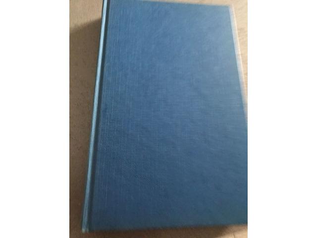 Vendo 22 libri usati sia tutto il lotto o singolarmente (BAZ 2) - 2
