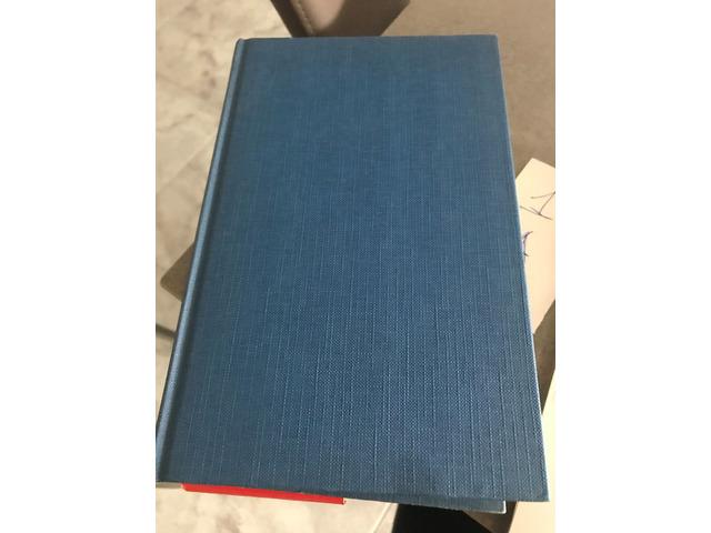 Vendo 22 libri usati sia tutto il lotto o singolarmente (BAZ 2) - 3