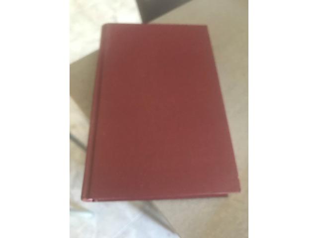 Vendo 18 libri usati sia tutto il lotto o singolarmente (BAZ 1) - 8