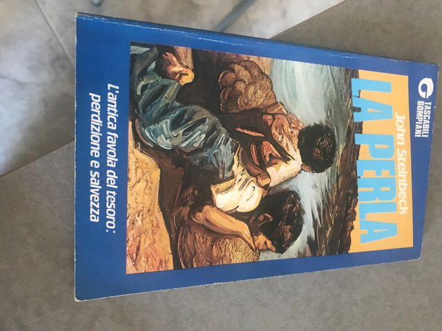 Vendo 17 libri usati sia tutto il lotto o singolarmente (BAZ 3) - 1
