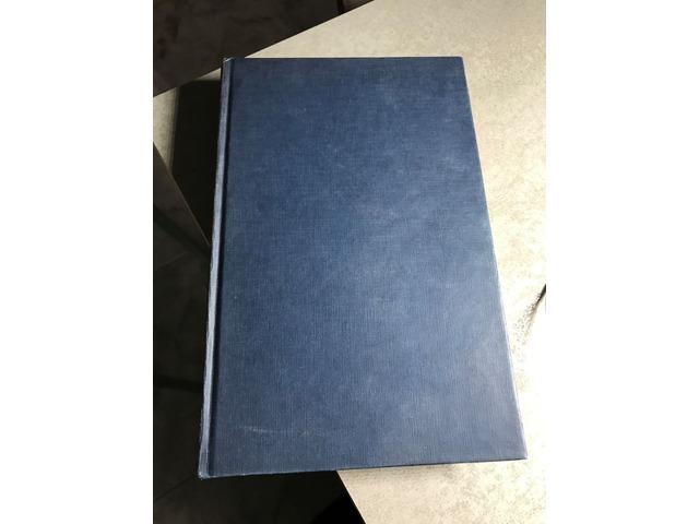 Vendo 17 libri usati sia tutto il lotto o singolarmente (BAZ 6) - 9