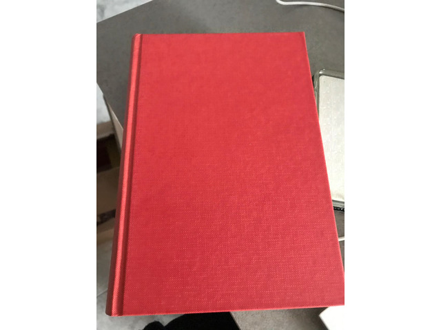 Vendo 10 libri usati sia tutto il lotto o singolarmente (BAZ 10) - 7/10
