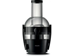 Centrifuga Philips HR1855 700 W 2 L