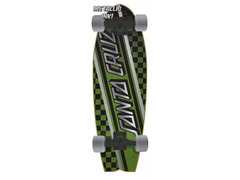 Cruiser Skateboard Longboard Balance Bike Fat Bike