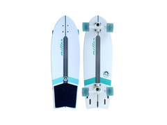 Surfskate Skateboard Longboard Balance Bike, Fat Bike e Accessori