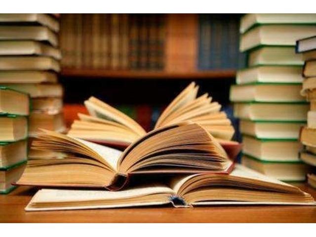 Lezioni private di Matematica, Statistica, Economia, Contabilità (ANCHE A DISTANZA)) - 1/1
