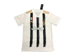 Vendita maglie calcio Juventus poco prezzo 2021