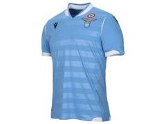 Vendita maglie calcio Lazio poco prezzo 2020