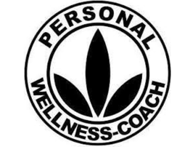 Personal wellness Coach