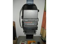 Philips PCS 130 Colour Enlarger Vintage