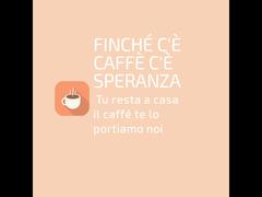 Capsule e cialde caffè compatibili dei migliori sistemi e tanti altri prodotti