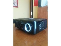 Videoproiettore Toshiba XP2