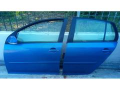 Porta portiera sportello Volkswagen Golf 5