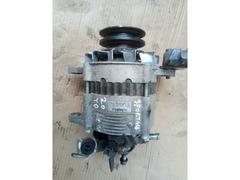 Alternatore Kia Sportage 2.0 TD anno 2000 ALM951-2
