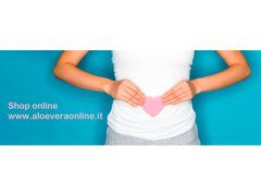 Prenditi cura del tuo intestino per migliorare il tuo benessere