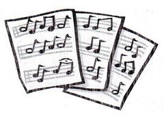 LEZIONI DI MUSICA ON LINE