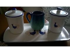 Ceramiche S'Isula
