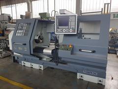 TORNIO CNC RIMEX 560 - 2
