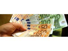 prestito cattivi pagatori e senza busta paga