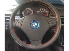 VOLANTE BMW SERIE1 SERIE3 E81 E90 M-Sport