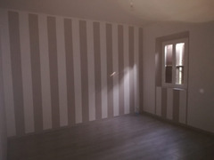 imbianchini decoratori: da oltre 30 anni gli esperti per la tua casa