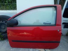 Porta portiera sportello Renault Twingo II anno 09