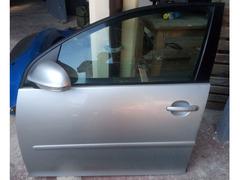 Porta portiera sportello Volkswagen Golf 5° serie