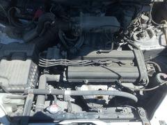 Motore Honda CR-V 2.0 B20B3 anno 1998 KM90000