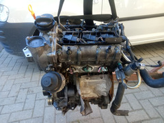Motore Volkswagen Polo 1200 12 valvole BME
