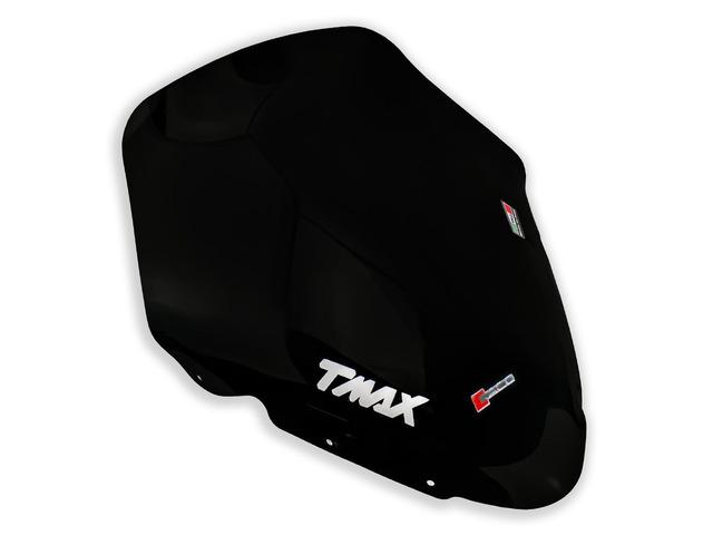 Cupolino Tmax nuovo 2001 2007 - 2