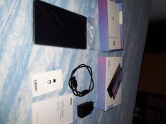 Tablet Lenovo m7 Dual Sim NUOVO
