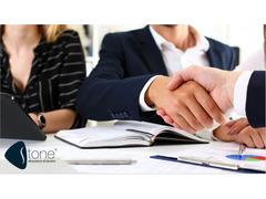 Agente di commercio / Consulente commerciale / Venditore