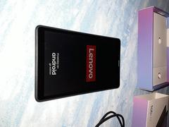 Tablet Lenovo m7 NUOVO Dual Sim