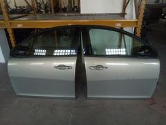 Porta portiera sportello Lancia Ypsilon dal 2012
