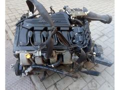 Motore Fiat Marea Multipla 1600 16v 182A4000