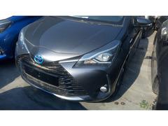 Musata e kit airbag Toyota Yaris 1.5 Hybrid 2019