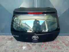 Lunotto / portellone Toyota Aygo 2019