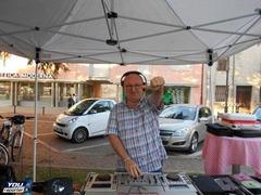 DJ  Mistero
