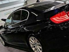 BMW  520 D EFFICENT DINAMIC !
